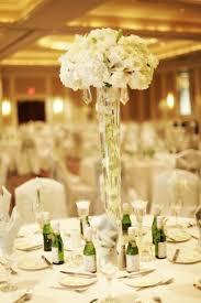 Tall Wedding Reception Centerpieces by 77 Best Lauren U0026 Bobby U0027s Nj Wed Images On Pinterest Centerpiece
