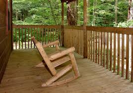 cabin rentals cabins in cosby tn near gatlinburg and pigeon forge