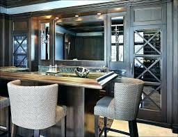 metal cabinet door inserts decorative metal cabinet buysafeget com