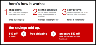 target pull black friday commercial amazon vs target vs sam u0027s club who has the best subscription
