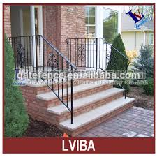 cast iron handrail cast iron handrail suppliers and manufacturers