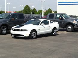 2011 mustang gt performance mods 2012 mustang gt performance white w stripes ford mustang forum