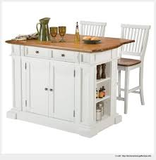 Kitchen Island Legs Meta Kitchen Island On Wheels With Seating For Kitchen Remodeling And