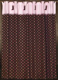 Cowhide Shower Curtain Rustic Pink Paisley Western Shower Curtain Reclaimed Furniture