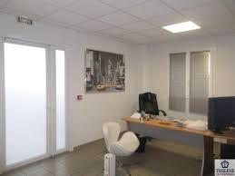 bureaux à louer montpellier bureaux à louer à montpellier location bureau zone franche