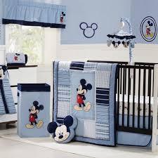 Handmade Nursery Decor by Essential Things For Baby Boy Room Ideas