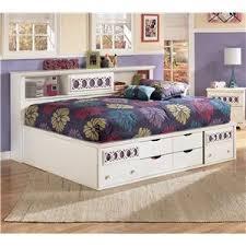 Kids Beds Erie Meadville Pittsburgh Warren Pennsylvania Kids - Ashley furniture kids beds
