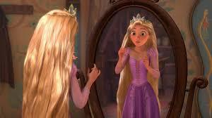 image rapunzel crown jpg disney wiki fandom