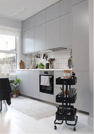 Quality Of Ikea Kitchen Cabinets Kitchen Cabinets Kitchen Renovation Cost Ikea Ikea Kitchen