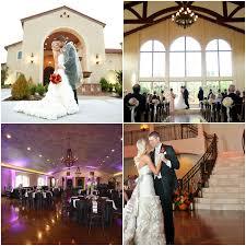 Dallas Wedding Venues The Colony Texas Dallas Wedding Venue Walters Wedding Estates
