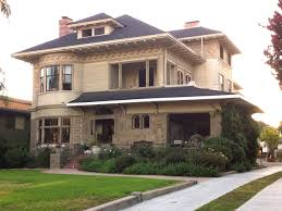 traditional craftsman homes traditional forsquare mansions google search the root