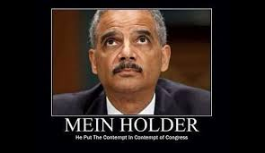 Eric Meme - eric holder resigns all the memes you need to see heavy com page 2