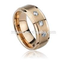 gold ring for men tanishq gold jewellery rings models mens gold rings new gold ring