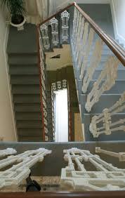 besten treppengeländer balustraden u0026 geländer aus gusseisen