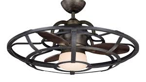 Small Outdoor Ceiling Fan With Light Small Outdoor Ceiling Fans Amazing Fan With Light Lights Intended