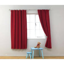 maroon curtains for bedroom maroon curtains for bedroom sgplus me