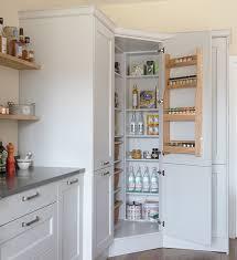 kitchen corner cupboard storage solutions uk 9 design ideas for better kitchen storage grand designs