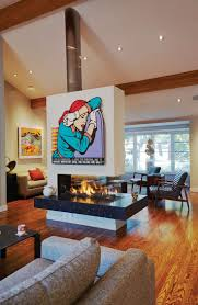11 best fireplace images on pinterest fireplaces architecture