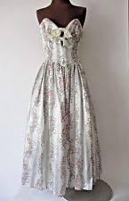 gunne sax women u0027s dresses ebay