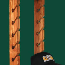 wood baseball cap rack plans plans diy free download woodworking