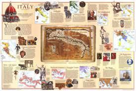 enlightenment era in europe interactive map