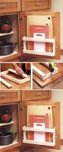 my kitchen renovation must haves ideas u0026 inspiration paper
