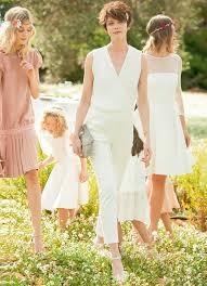la redoute robe de mariã e les robes de mariée à petits prix une vrai tendance notre mariage
