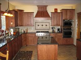 kitchen oak kitchen cabinets repainting kitchen cabinets prefab