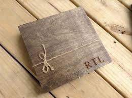 Wooden Groomsmen Gifts 58 Best Groomsmen Gifts Images On Pinterest Groomsman Gifts