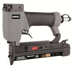 best black friday deals on dewalt drill dcd790d2 special offers makita bhp454 18 volt lxt 1 2 inch lithium ion