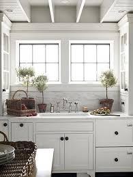 white kitchen cabinets bronze hardware u2013 quicua com