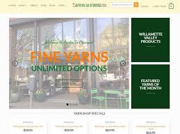 E Unlimited Home Design Live Portfolio U2013 Seo Web Design Llc