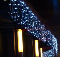 large bulb outdoor christmas lights led lights for home interior outdoor light bulbs 100 watt equivalent