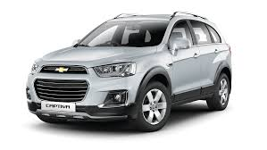 chevrolet captiva chevrolet captiva png clipart download free images in png