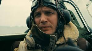 dunkirk u0027 likely to win rare box office battle of original big