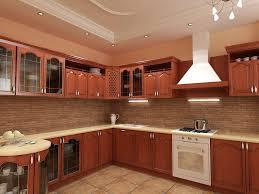 Kitchen Craft Cabinet Kitchen Craft Kitchen Cabinets Ideas Kitchen Craft Cabinet