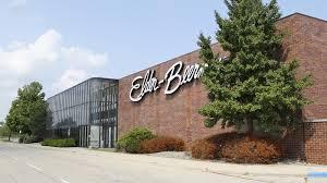 Galleria Mall Open On Thanksgiving Elder Beerman To Close Greater Cincinnati Store Impacting 65