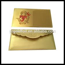 wedding gift envelope hot sale indian money gift dubai dirham wholesale money gift