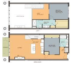 floor plan x ovation 309