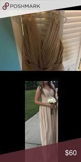 best 25 beige bridesmaids ideas on pinterest beige bridesmaid