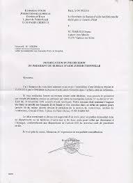 bureau aide juridictionnelle versailles bureau bureau d aide juridictionnelle versailles 15 nouveau s