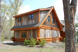 small post and beam homes fascinating 5 small post and beam house plans open concept homepeek