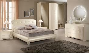 letto spar se vuoi stupire scegli una da letto spar
