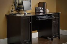 Computer Desk Under 100 by Office Furniture 100 Online W Fast Shipping Officefurniture Com