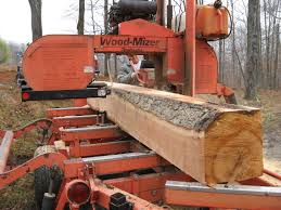Best Saw Blade To Cut Laminate Flooring A Wide Plank Floor From Cutting Trees To Installation Johnny D Blog