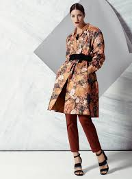 marks and spencer spring summer 2015 collection marks and