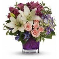 send flowers nyc send flowers nyc 24x7 flower shop new york ny wedding flowers