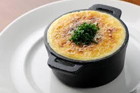 ham hock macaroni cheese recipe great british chefs