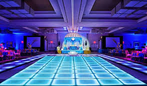 floor rental led floor rental los angeles partyworks inc equipment