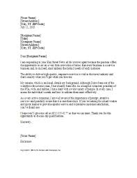 travel consultant job application cover letter shishita world com